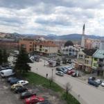 10.000 KM za nabavku GPS uređaja u općini Kalesija