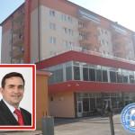 Kasim Selimović izabran za predsjednika Ekonomsko-socijalnog vijeća TK