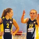 Poziv za spas ŽOK Bosna, u ponedjeljak Skupština kluba