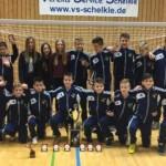 Mladi bosanski nogometaši na turniru u Njemačkoj plasirali se ispred Bajerna