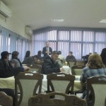 "Šansa za nezaposlene u Kalesiji: ""Bosnaplod"" traži kooperante"