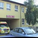 Kalesijski Dom zdravlja dobio dozvolu za dezinfekciju, dezinsekciju i deratizaciju