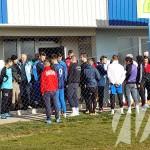 "Nova šansa za FK ""Bosna"" Kalesija: Počele pripreme za drugi dio sezone"