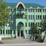 Prilika za studente, Općina Kalesija raspisala konkurs