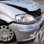 FOTO: Saobraćajna nesreća u Miljanovcima