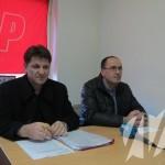 SDP pozvao načelnika da podnese ostavku, objavili i imena vijećnika koji su zaposlili svoju rodbinu