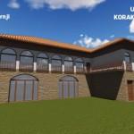 Još jedan pozitivan projekat za općinu Kalesija