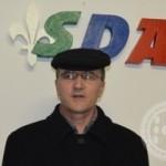 Načelnik Džafić odgovara SDP-u: Iznijeli ste laži o meni. Zašto ne govorite o svojim zapošljavanjima bez konkursa?