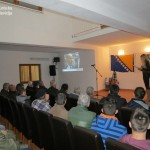 FOTO: I u RS-u se slavi Dan nezavisnosti, u Šeheru upriličena akademija