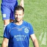 Fudbalski klub Sloga ostaje bez Semira Zulića