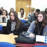 Objavljena Rang lista studenata koji su ostvarili pravo na stipendiju u Kalesiji