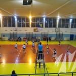 Banjalučanke ipak prejake za ekipu Bosne iz Kalesije