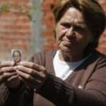Slučaj Karavlasi kod Kalesije: 6 godina zatvora za majku Bettine