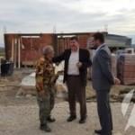 Uskoro izgradnja pristupnih puteva u Memićima i Zatesu