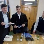 Saudijski fond povratnicima Srbima u Kalesiju pravi stambene kuće