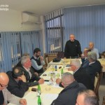 Ujedinili se kalesijski privrednici i intelektualci, za predsjednika izabran Sadik Fatić