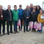 Za djecu Valjevac uskoro izgradnja stambenog objekta u Donjim Vukovijama