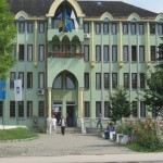 Općina Kalesija: Poziv kalesijskim privrednicima koji planiraju izvoziti u Rumuniju