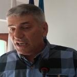 VIDEO: Pogledajte istup Zijada Suljkanovića, vijećnika Lijanovićeve stranke