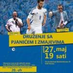 "Pjanić i ""zmajevi"" pomažu kalesijske klubove"