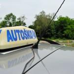 Kalesijske auto škole krivotvorile ljekarska uvjerenja, upitno na stotine vozačkih dozvola