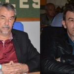 Ko je predsjedavajući OV Kalesija: Muhamed Alić ili Esad Čanić?