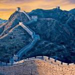 33 mudrih kineskih citata koji će vam pomoći da bolje razumijete život