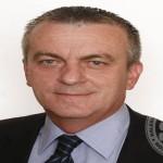 Kalesijac doc.dr. Mugdim Bajrić predvodio tim UKC-a Tuzla za implantaciju CRT-a