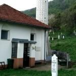 Obilježavanje Dana bošnjačke dijaspore