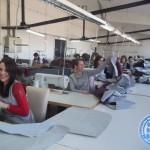 Prima Sofa d.o.o. Kalesija traži 40 radnika