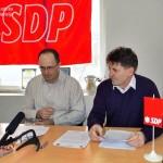 """OO SDP Kalesija: """" Podržat ćemo sve što će donijeti uštede u budžetu te unaprijediti uslove života svih građana općine Kalesija!"""""""