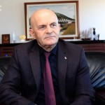 Po izboru BH Glasa: Sead Džafić privrednik humanista, UNIS TOK šampion biznisa