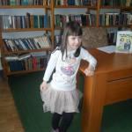 VIDEO/FOTO: U Gradskoj biblioteci Kalesija obilježen Međunarodni dan dječije knjige