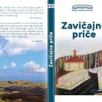 """U izdanju Gradske biblioteke Kalesija: Objavljena knjiga """"Zavičajne priče"""""""