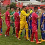 U15 reprezentativci Srbije savladali BiH (FOTO)