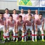Tojšićka Sloga do velikog preokreta zahvaljujući Ćiviću, kalesijska Bosna u Živinicama upisala već 15. poraz u sezoni