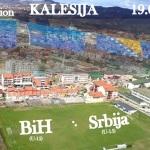 GRADSKI-STADION-KALESIJA-bih-srbija-19.05.2016.
