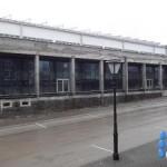 Općina Kalesija raspisala Javni poziv za dodjelu kancelarija u Gradskoj dvorani