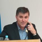 Hajrudin Husejnović ostaje predsjednik Općinske izborne komisije Kalesija