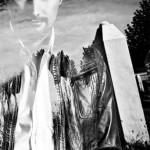 "Promocija knjige Fikreta Hodžića ""I ja sam iz Srebrenice"""