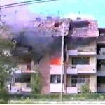Na današnji dan prije 24 godine oslobođena je Kalesija: Grad osbođen bez ijednog poginulog