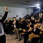 Zvanično: Muhamed Osmanović kandidat SDP-a za načelnika općine Kalesija