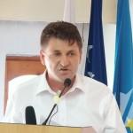 Potezi novog direktora Doma zdravlja: Uvodi se druga smjena u Tojšićima i Kalesiji