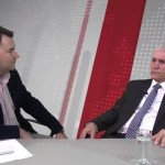 "Muhamed Avdić: ""Utakmica reprezentacije BiH i Srbije je prilikla da se Kaleasija pokaže"""