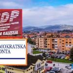 SDP i DF u Kalesiji sa zajedničkim kandidatom za načelnika?! Održan prvi sastanak pregovaračkih timova dvije stranke