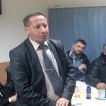 """Prof.dr. Muhamed Omerović, """"Eko-zeleni"""" TK: Pomozimo djeci i starijim osobama, poduzmimo preventivne mjere protiv ambrozije!"""