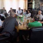 U Kalesiji predstavljen projekat razvoja ruralnog poslovanja