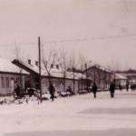 Prije tačno 58 godina zvanično ustanovljena Opština Kalesija
