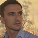 Fadil Alić iz Sarača nosilac je Nezavisne liste-Sead Džafić za Općinsko vijeće