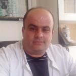 Dr.Nermin Kuralić: Nastavljamo da radimo za dobrobit pacijenata, od ponedjeljka intervencija u Gojčinu